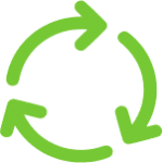 Recycle1icons
